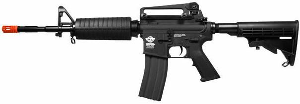 GandG Combat Machine R16 Carbine M4 Airsoft Rifle