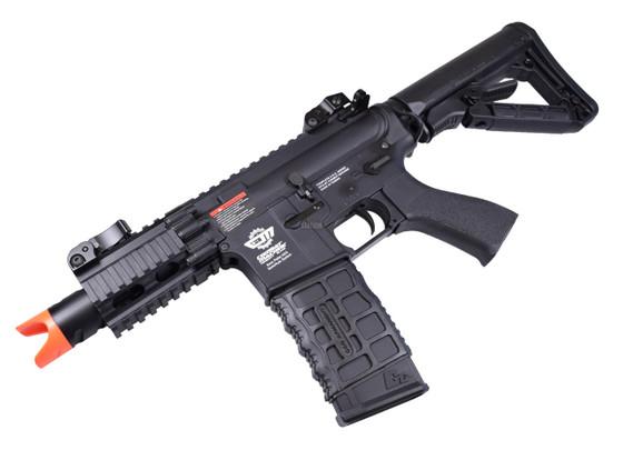 GandG Fire Hawk CQB AEG Airsoft Rifle