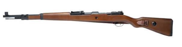 G&G G980 KAR98 Full Metal CO2 Airsoft Rifle