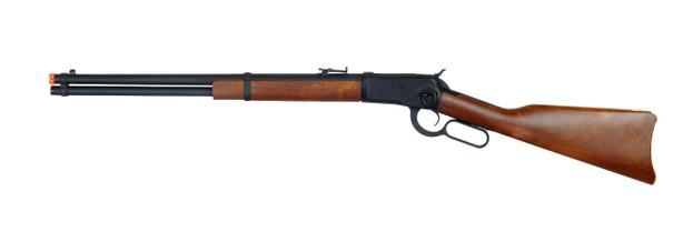 AandK 1892 Lever Action Gas Rifle, 37.5