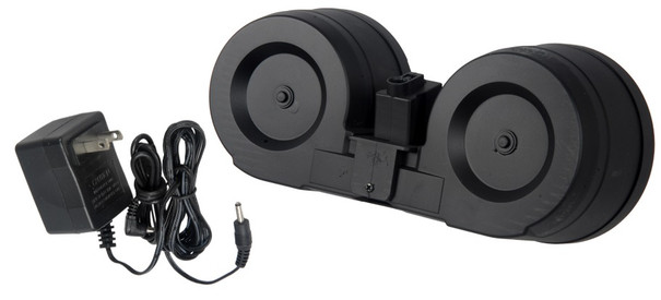 A&K Electric C-Mag for M5 Series