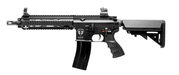 GandG Top Tech TR4-18 Light RIS Airsoft Rifle