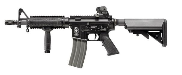GandG Top Tech TR4 CQB-R AEG Airsoft Rifle