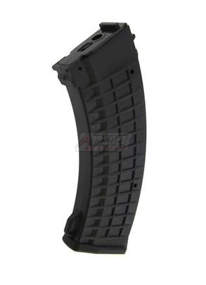 G&P Illuminated AK-47 Tracer Magazine, 138 Rounds