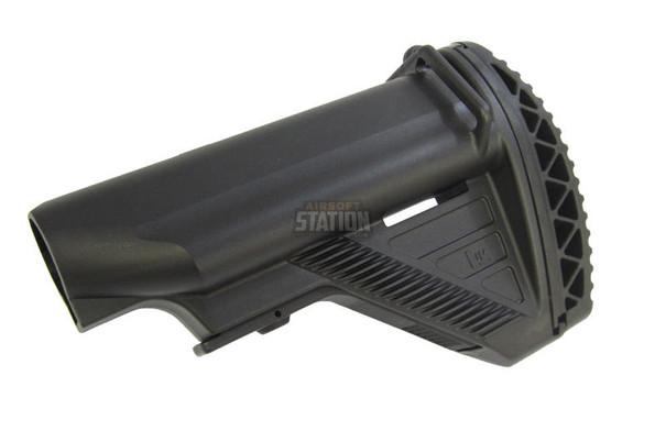 HandK 416 E1 Stock by VFC