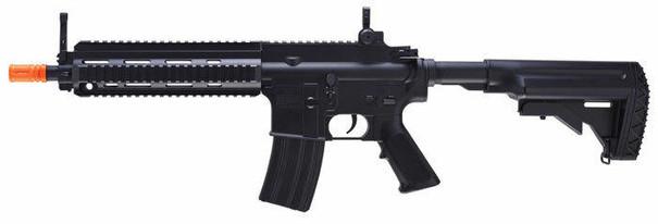 HandK 416 Full Auto AEG Airsoft Rifle