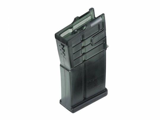 HandK 417 High Capacity AEG Magazine, 500 Rounds