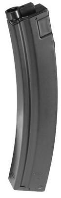 HandK MP5 A4/A5 40 Round AEG Magazine