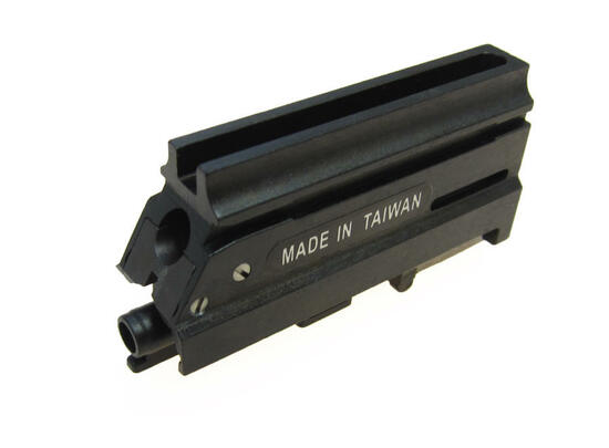 HandK MP7 GBB Low Power CQB Bolt