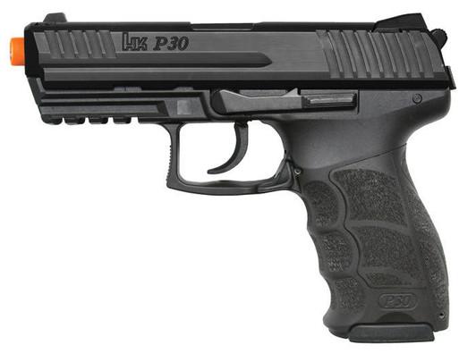 HandK P30 Electric Airsoft Pistol, Semi/Full Auto