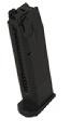 HFC Magazine for HG-175 Series Gas Powered Pistol