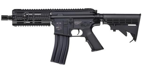 ICS CXP15 Full Metal Concept Airsoft Rifle