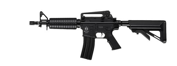 ICS M4 Carbine Style Full Metal Airsoft Rifle