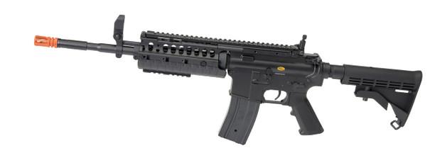 JG M4A1 S-System Airsoft Rifle AEG