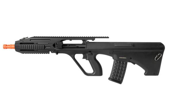 JG AUG A3 RIS Airsoft Bullpup Rifle