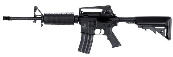 Lancer Tactical M4A1 Carbine Combat Ready AEG
