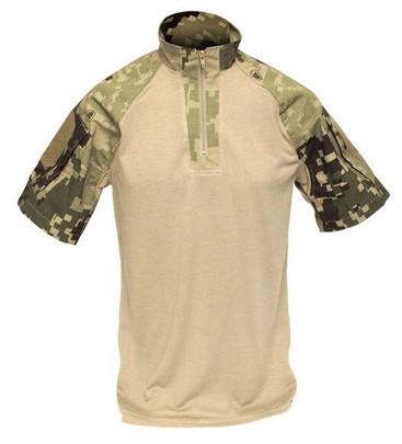 LBX Project Honor Combat T-Shirt