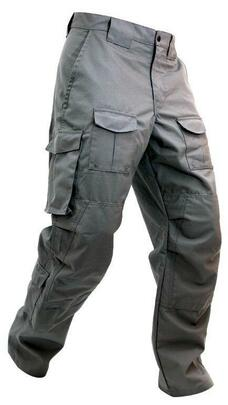 LBX Tactical Assaulter Pant, Glacier Grey