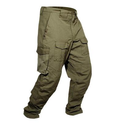 LBX Tactical Assaulter Pant, Ranger Green