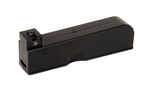 Magazine for HFC 231 Series / VSR-10 CO2 and Spring Action Airsoft Rifle, 28 Rounds