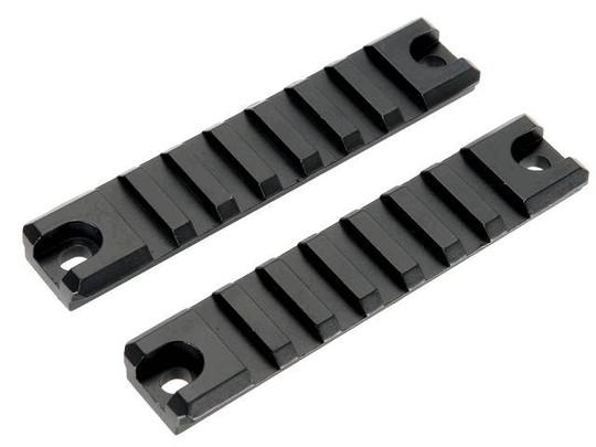 Metal Handguard Rail Set for G36 Series AEGs