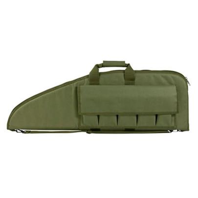 NC Star 36 Gun Bag, OD Green