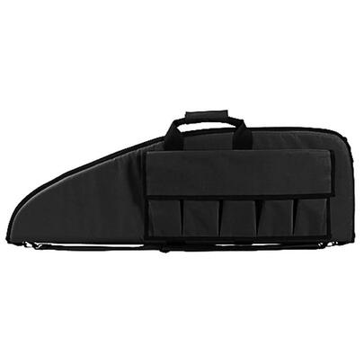 NC Star 38 Gun Bag, Black