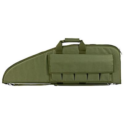 NC Star 38 Gun Bag, OD Green