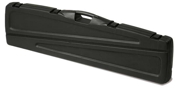 Plano Heavy Duty Padded Rifle Case, 51.5