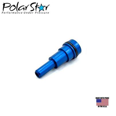 PolarStar FE Blue AK Nozzle Assembly