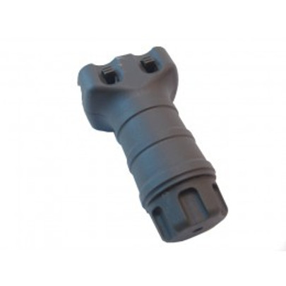 Element Stubby Tactical Foregrip for Airsoft, OD