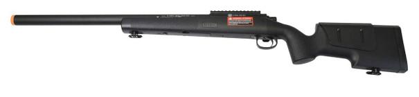 FN SPR A5M Spring Sniper Rifle