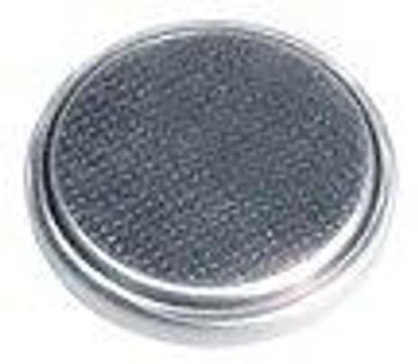 Pack of 9 CR2032 3V Lithium Batteries