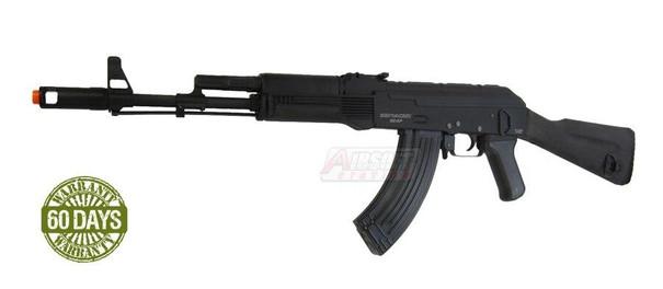 Red Jacket RS-PK AEG AK-74 Style Airsoft Gun by Elite Force