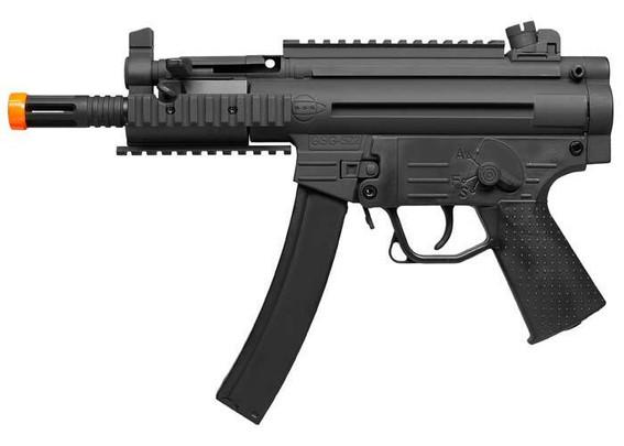 GSG 522 PK Full Metal AEG Airsoft Submachine Gun - REFURBISHED