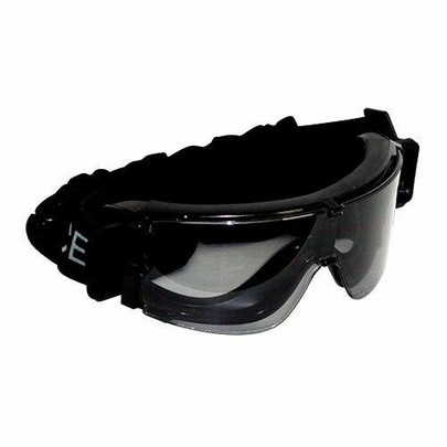 Save Phace TEP Series, Grunt Tactical Goggles