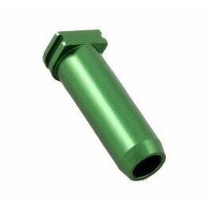 SHS Airsoft M14 Aluminum Air Nozzle