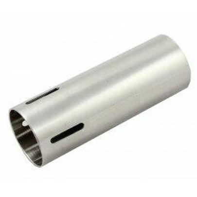 SHS Airsoft Steel Cylinder For 200mm - 350mm AEG Barrel