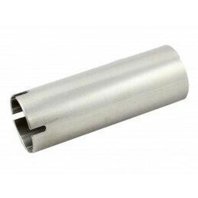 SHS Airsoft Steel Cylinder For 200mm - 350mm AEG Barrel SHS-1835_QG0009