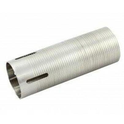 SHS Airsoft Steel Cylinder For 450mm - 590mm AEG Barrel
