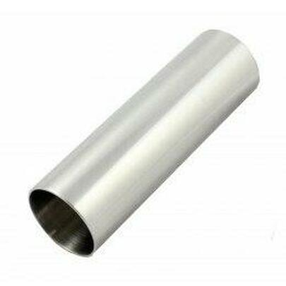 SHS Airsoft Steel R85 Cylinder For 450mm AEG Barrel