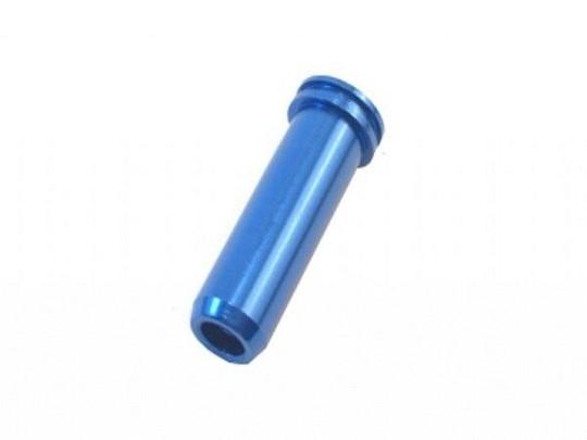 SHS G36 Aluminum Air Nozzle