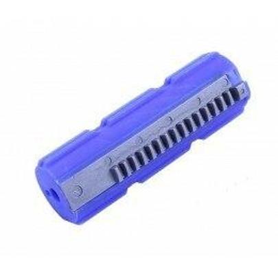 SHS Half Teeth Piston or Nylon Airsoft Piston