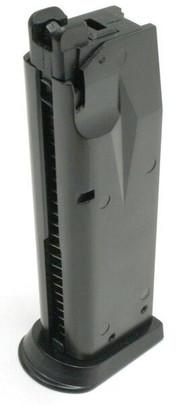 SIG Sauer Gas Magazine for SIG Sauer P229