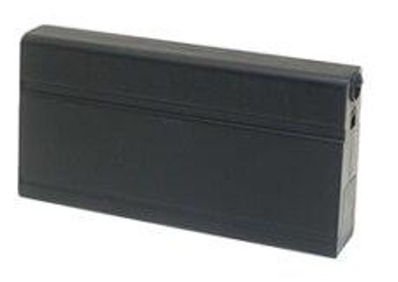 37 round magazine for M14 spring airsoft rifle M160 Series only