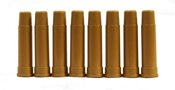 UHC Spare Shells for UHC UG134, UG135, UA933 and UA934 Revolvers