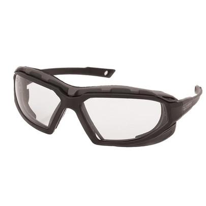 V-TAC Echo Airsoft Goggles, Clear Lens