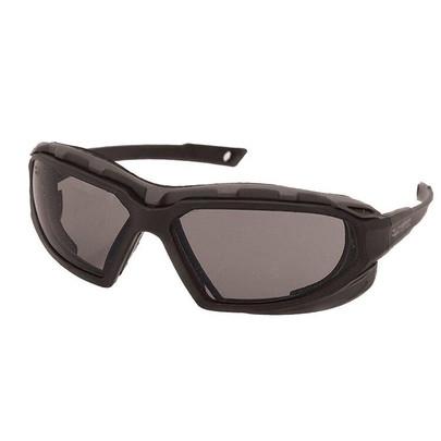 V-TAC Echo Airsoft Goggles, Gray Lens