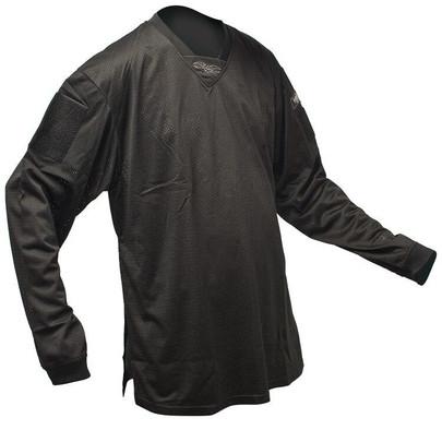 V-TAC Echo Jersey, Tactical Black