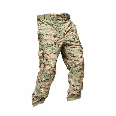 V-Tac Echo Pants - MARPAT
